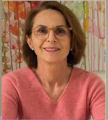 Nathalie Renaud
